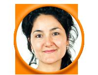 Paula Ramírez Diazgranados